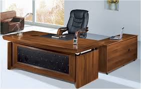 office table furniture.  Office Price Of Office Furniture In India Manufacturers  Pertaining To Indian Table Throughout I