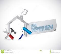home improvement design. Home Improvement Sign And Tools. Design