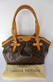 louis vuitton used bags. picture 1 of 12 louis vuitton used bags s