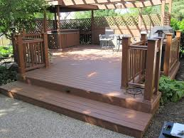 deck builder salt lake city price to build a e25