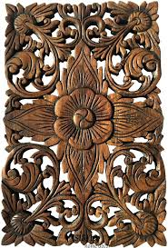 carved wood wall panels ative wood carved wall panels manufacturers