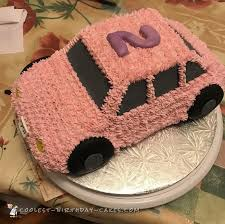 1000 Coolest Kids Birthday Cakes Planes Trains And Automobiles