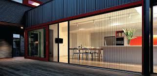 la cantina doors sash screen for french doors la cantina doors installation cost