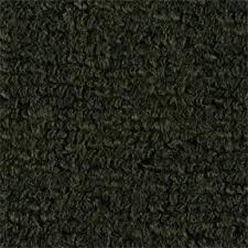 T 19671972 Carpet Kit Blazer Low Hump Green