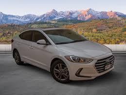 Auto Insurance Quotes Colorado Beauteous Car Insurance Quotes Online Colorado Best Of Start Up And New