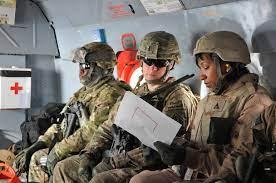 U.S. Army Corps of Engineers ...