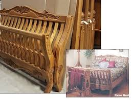 oakwood versailles bedroom furniture. oakwood versailles bedroom furniture i