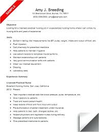 sample recent graduate resume cover letter psychiatrist resume resume cover  letter new sample student resume australia