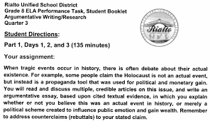 holocaust debate essaypng essay questioning holocaust changed after school officials receive  essay questioning holocaust changed after