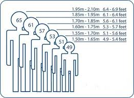 4 by 6 photo size frame sizes chart for classic dutch bikes opafiets omafiets city