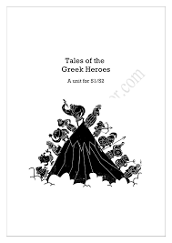 essay topics for greek mythology retirement headquarters cf essay topics for greek mythology