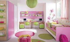 Kids Bedroom Decorating Ideas Childrens Bedroom Design Ideas Toddler Wall Decor  Ideas