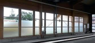 Fensterfolie Sichtschutz Einseitig Ideen Fur Was Wohndesign Top Für