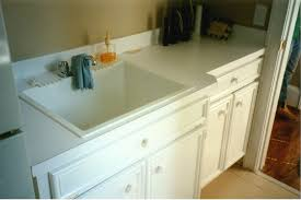 bathroom utility sink. Prissy Interiors Furniture Design Laundry Room Sink And Cust Bathroom Utility