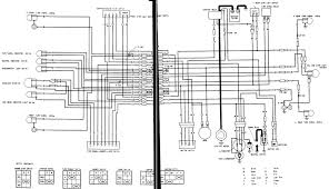 honda xl 125 wiring diagram honda image wiring diagram wiring diagram honda c70 cdi wiring diagrams and schematics on honda xl 125 wiring diagram