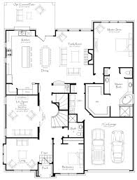 82 best dallas home builders images on pinterest dallas, texas House Plans From Home Builders the doric floor plan from grand homes just look at how open and spacious this Family Home Plans