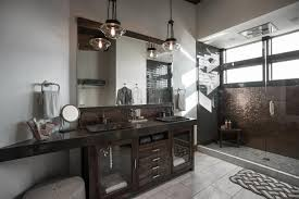 Master bathroom designs 2012 Elegant Master 39 Cool Rustic Bathroom Designs Digsdigs Childcarefinancialaidorg Master Bathroom Pictures From Diy Network Blog Cabin 2015 Diy Cabin