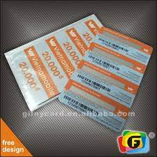 Your customers' credit card information is securely vaulted with recharge. Top Selling Cheap Plastic Mobile Recharge Card Buy Mobile Recharge Card Recharge Card Cheap Recharge Card Product On Alibaba Com