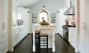 transitional kitchen lighting. Restoration Hardware Kitchen Lighting Maritime Pendant Transitional  Transitional Kitchen Lighting