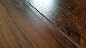 lumber liquid acacia engineered hardwood flooring schon flooring