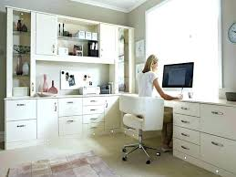 contemporary home office ideas. Contemporary Home Office Furniture Modern Ideas Designs . D