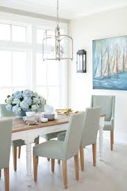 home accessory home decor furniture home furniture dining room chair table light blue baby blue flowers frame wheretoget
