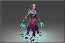 death prophet equipment liquipedia dota 2 wiki