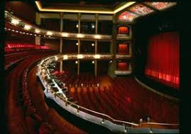 Princess Of Wales Theatre The Canadian Encyclopedia
