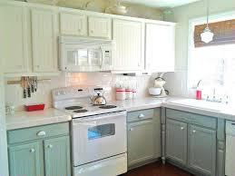 kitchen design white cabinets white appliances. Kitchens With Dark Cabinets And White Appliances Inspiration Elegant Kitchen Design Ideas