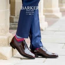 <b>Barker</b> Shoes Санкт-Петербург - фирменный магазин | ВКонтакте