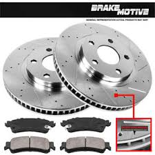 Minimum Rotor Thickness Chart Toyota Camry Details About Front Drill Slot Brake Rotors And Ceramic Pads For Es350 Toyota Avalon Camry