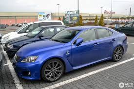 Lexus isf Best Of 2015 Lexus is 350 F Sport Engine 004 the Truth ...