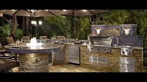 Outdoor Kitchen Grills Bull Outdoor Kitchen Grills Designs - Bull outdoor kitchen