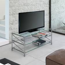 Mobili porta tv vetro ~ gitsupport for .