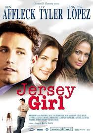 JERSEY GIRL - 2261141fe593b5b05b-jerseygirl