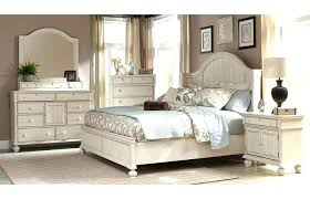 white bedroom furniture for adults – pingpongbhs.info