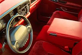 1994 01 dodge ram pickup consumer guide auto 1994 dodge ram interior