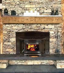 jotul fireplace insert wood yodel inserts s