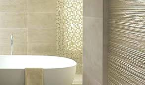 wall texture ideas bathroom wall texture stock image of tile texture background of bathroom wall paint wall texture ideas