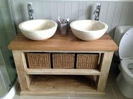 bathroom vanities made in usa incredible engem me 6