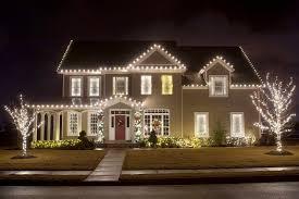 East Texas Lighting East Texas Christmas Lights Christmas Decor By H S Lawn