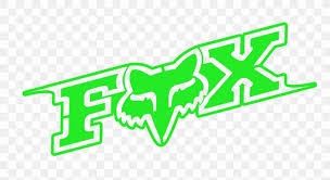 fox racing logo desktop wallpaper blue