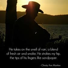 Pictures Romantic Cowboy Quotes Best Romantic Quotes Stunning Cowboy Quotes About Love