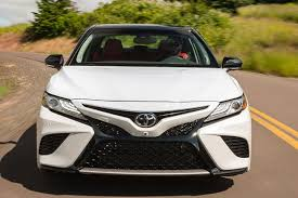2018 toyota models usa. 2018 toyota camry whatu0027s the difference featured image large thumb0 models usa