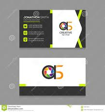 As Photography Abstract Letter Logo Business Card Design