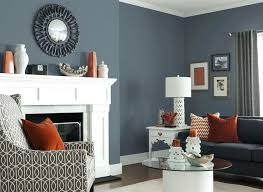 gray wall decor ideas amusing living room colors with grey furniture best ideas about grey wall dining room ideas