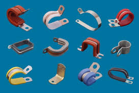 wiring harness clamps wiring diagram operations wire harness clamp aerospace wiring diagram expert aircraft wire harness clamps j m products inc line