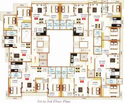 Astonishing White House Floor Plan West Wing Photos Best Image