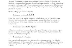 Best Bartending Resume Bartending Resume Templates Resume Format