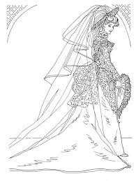 Small Picture fashion coloring pages online PICT 448210 Gianfredanet
